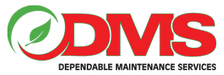 DMS Building Maintenance, Inc.